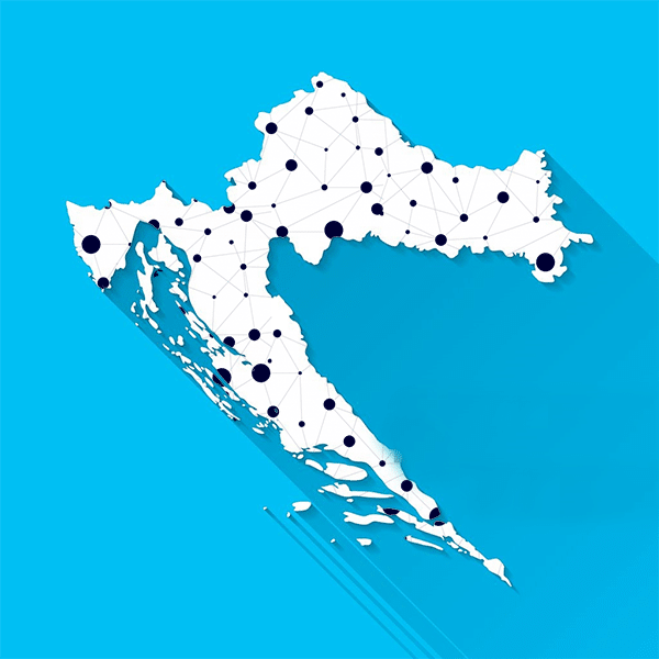Blockchain in Croatian Tourism