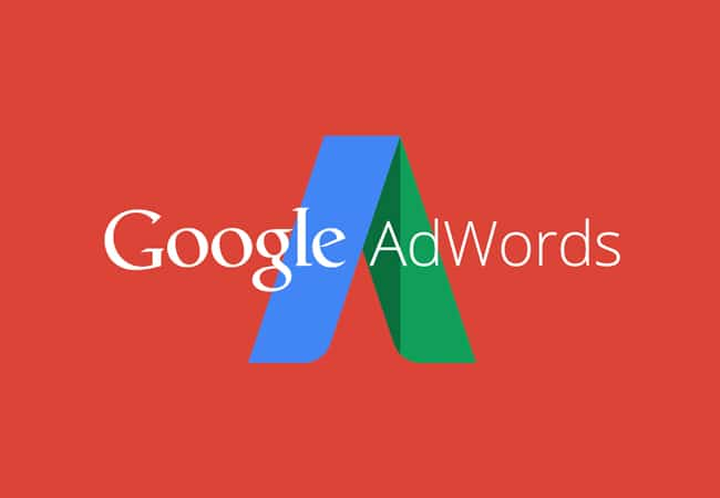Secrets of Google AdWords
