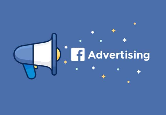 Facebook Ads: Creating the Perfect Ads for Your Business